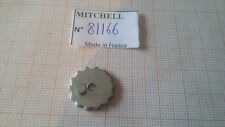 PLANAMATIC GEAR REEL PART 81166 PIGNON INTER PIECE MOULINET MITCHELL 314 315