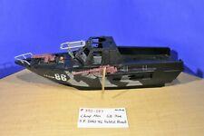 Chap Mei Hydrofoil Patrol Boat S. F. 2480 86(390-257)