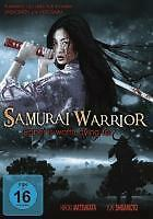 Samurai Warrior (2016)