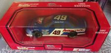 VTG 1993 Racing Champions 1:24 Die-cast Stock Car ~ Stanley Smith #49 Ameritron