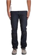 G Star RAW Blade Slim Jeans in RAW Edge Denim, Size W36/L34 BNWT $220