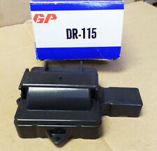 GP DR-115 Distributor Cap Cover GMDC1 for AMC 80-81, GMC Cars & Trks 74-95  USA