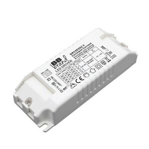 LED Driver Dimmable Constant Current 350mA