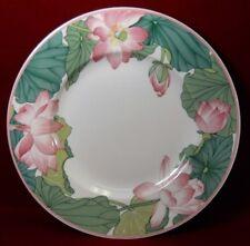 """VILLEROY & BOCH china JADE pattern Dinner Plate - 10-3/4"""""""