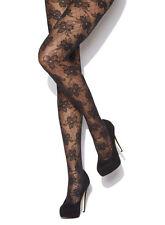 Charnos Floral Hosiery & Socks for Women
