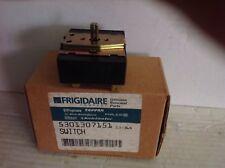 Genuine Frigidaire Range Oven Selector Switch 5301307151 Boz218