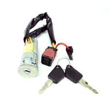 Ignition Starter Switch for Citroen Xsara Picasso 1998-2010