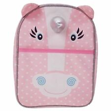 Una The Unicorn 3d Backpack With Horn and Ears School Bag Kids
