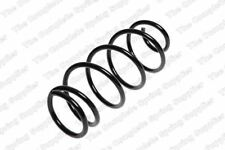 KILEN 24044 FOR TOYOTA AYGO Hatch FWD Front Coil Spring