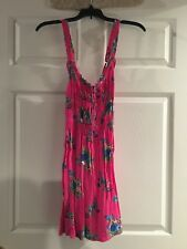 Abercrombie & Fitch Dress Size S In Very Good Pre-owned Condition!