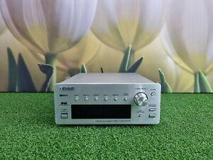 Superb Teac T-H300 MkII DAB/AM/FM Stereo Tuner mk 2 mk11