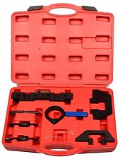 BMW Gas Diesel Engine Timing Tool for VANOS BMW Chain  Belt Tension M42 50 52 60