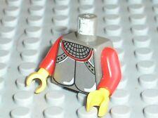 Buste LEGO Castle Minifig Torso 973px115 / Set 6091 4816 6098 6094 6026 6095 ...