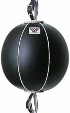 Psl Sb-7000 Winning punching ball double ended round type Boxing Bag Speed F/S