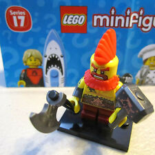 LEGO 71018 Minifigures Series 17