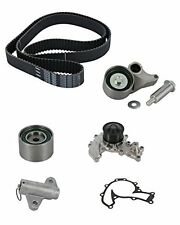 Continental ContiTech TB922LK1 - Pro Series Timing Belt Kit