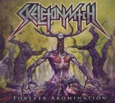 Forever Abomination von Skeletonwitch (2011)
