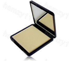 YBF Models Prefer Yellow Neutralizing Pressed Powder ~ Sealed 11g