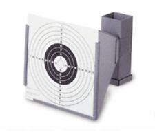 BSA Gamo Air Rifle / Pistol / Gun Cone Pellet Trap for 14cm sq Targets .177 .22
