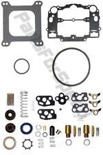 Edelbrock / Carter AFB Carb Rebuild Kit 1405 1406 1407