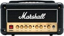 Marshall DSL1HR Vollröhrentopteil - NEU