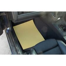 Disposable Paper Car Floor Mats Pack Of 200 CMC0010