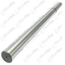 5mt Lathe Alignment Test Bar Mt5 Alloy Steel Oal 442mm Hardness 55 60 Hrc