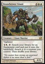 GIGANTE SPACCAPIETRE - STONEHEWER GIANT Magic MMA Mint