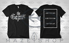 The Gazette Invocat Dogma T-Shirt One ok Rock Babymetal Girugamesh Coldrain SID