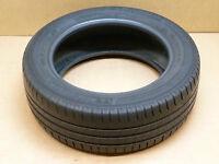 1x Michelin pneus d'été économie d'énergie 205 55 R16 91H BON ÉTAT 5,0 mm même