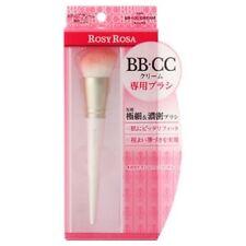 Rosy Rosa Rosyrosa BB Crème cc Brosse concernant 150mm Japon Beauté Outil Neuf