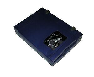 Iomega Zip Z100 Plus SCSI Lecteur de Disquette Externe 100MB 60