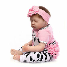 Reborn Dolls Clothing Ebay
