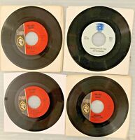 Dee Dee Sharp 45 Collection 4 Records 3 Cameo Abkco Ride! Gravy Mashed Potato