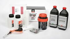 Home film developing kit 35mm/120 Bergger Chemistry Jobo Lab Kit Mod54 Hanger