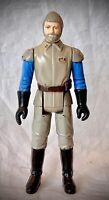 STAR WARS 1983 - GENERAL MADINE - Vintage Kenner Action Figure