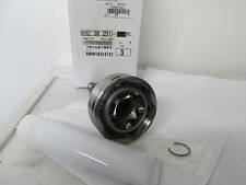 13-15 CanAm Maverick CV Joint Rear Outer Axle Joint 705501863 Loc 1089