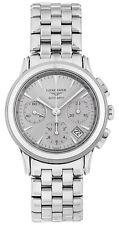 Longines Heritage Flagship Men's Wrist Watch - Brown