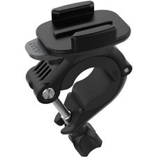 GoPro Handlebar / Seatpost / Pole Mount AGTSM-001 for HERO6 HERO5 HERO4 Session
