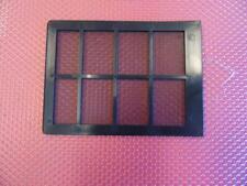 BitFenix Prodigy M Midnight Black MicroATX Cube Lower Vent Grill