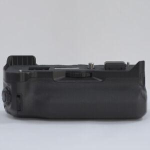 Fujifilm VPB-XH1 Vertical Battery Grip fits Fuji X-H1 XH1 - New UK Stock