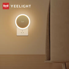 Xiaomi Mijia LED Corridor Night Light Infrared Remote Control Body Motion Sensor
