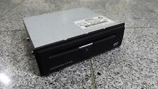 Nissan 350Z Navi-Rechner / Navigation DVD 25915ES60A