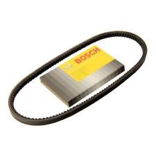V-Belt Bosch 1 987 947 776