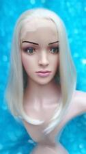 Bob Medium Lace Front Wigs & Hairpieces