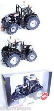 Siku Farmer 3261 00404 CLAAS AXION 850 Traktor Agritechnica  1:32 Werbemodell