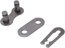 "Chain Link 1/2 x 1/8 "" inches for standardketten Chain Lock Standard"