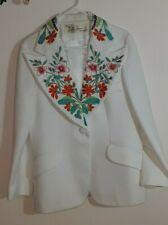 Lilli Ann Vintage Suit Coat and Vest
