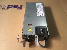 Cisco PWR-C4-950WAC-R 341-100601 cooling Power supply for C9500-12Q/24Q/16X/40X