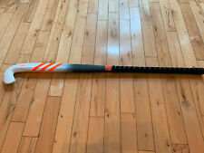 "Adidas DF24 Carbon 36.5"" Field Hockey Stick (used once)"